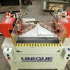 MITER DOOR MACHINE